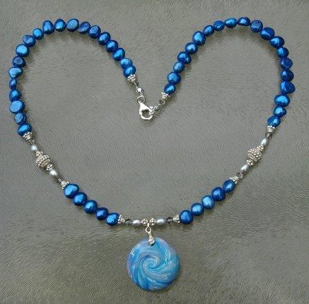 royal blue2