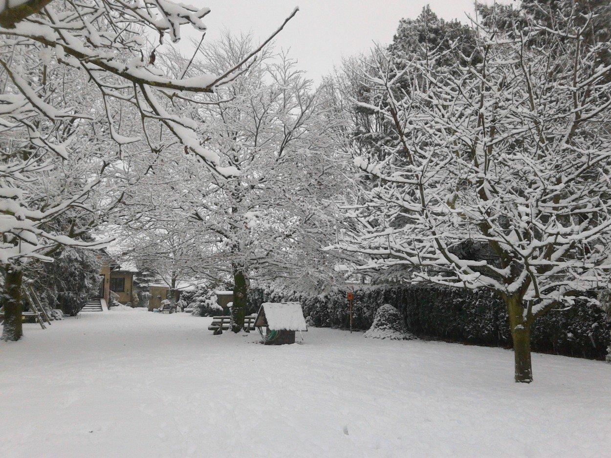 sneeuw6 dec 2012