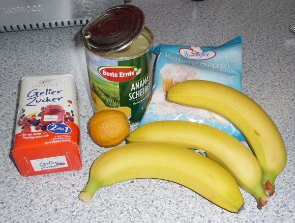 monkey butter1