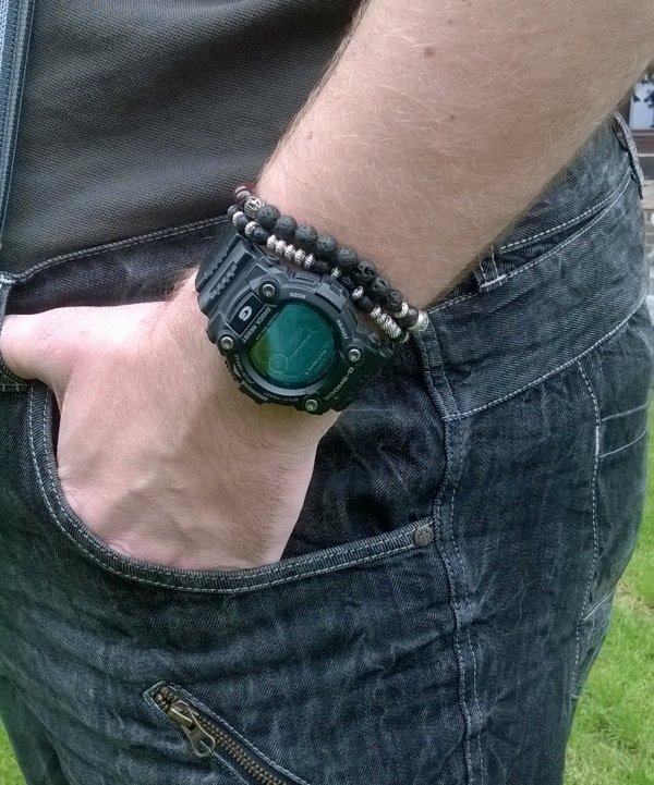 mannen armbanden5