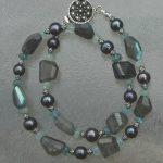 happy-pebbles2