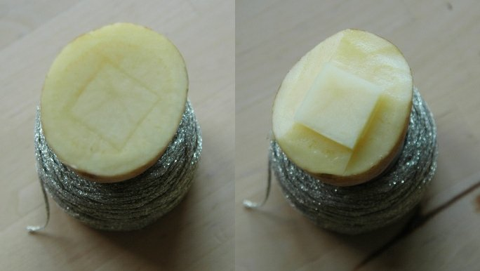 aardappelstempel 3c