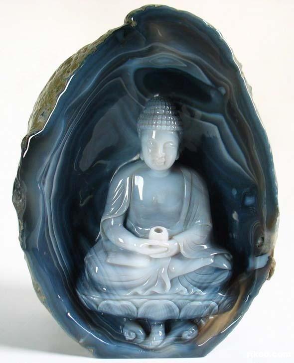achat buddha