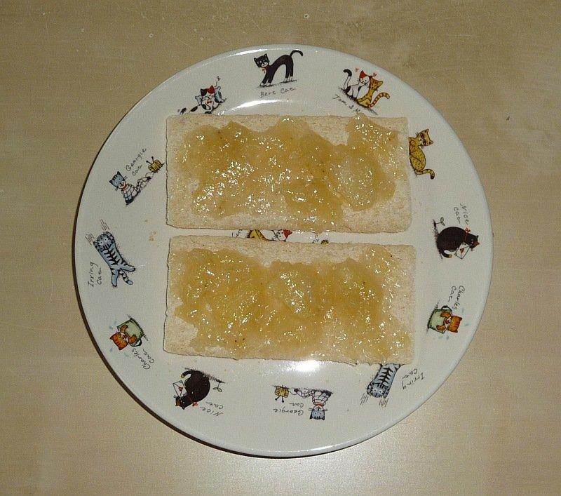 monkey butter6