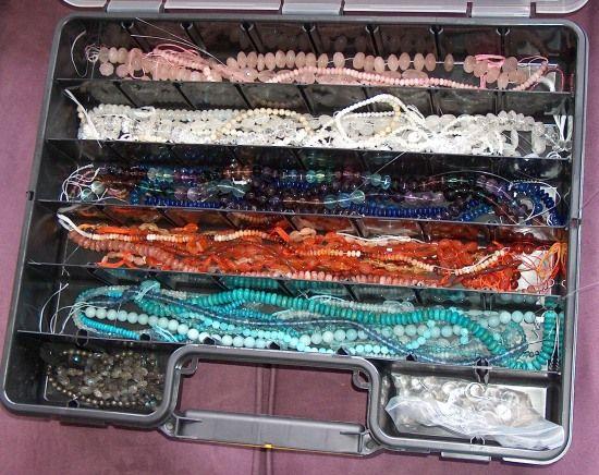 halfedelstenen-kralen-groothandel1