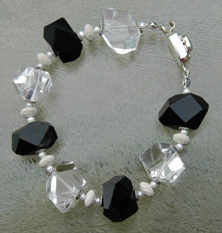 hanger bergkristal kopen
